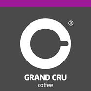 Grand Cru Coffee