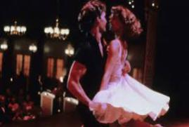 dirty dancing download torrent ita